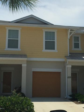 233 Sand Oak Blvd, Panama City Beach, FL 32413
