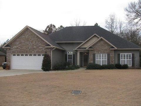 5505 Lee Rd # 137, Auburn, AL 36832 - 5 beds 6 baths home details ...