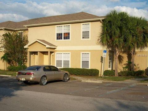 Zephyrhills FL Real Estate Zephyrhills Homes For Sale Realtorcom - Zephyrhills fl car show