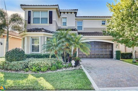 Photo of 8272 Serena Creek Ave, Boynton Beach, FL 33473
