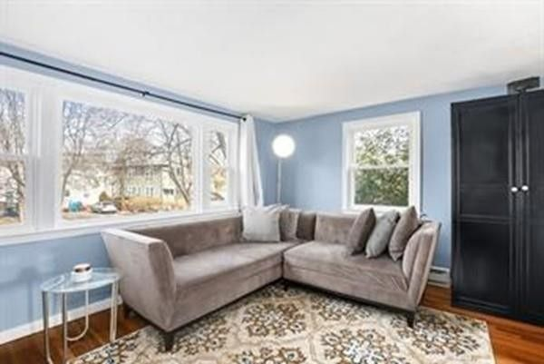 328 Orchard St, Watertown, MA 02472