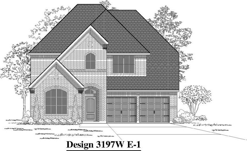 3703 Timber Grove Ct, Pearland, TX 77584