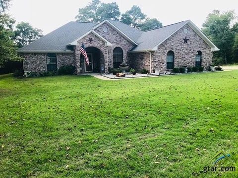 Photo of 157 An County Road 4287, Palestine, TX 75803