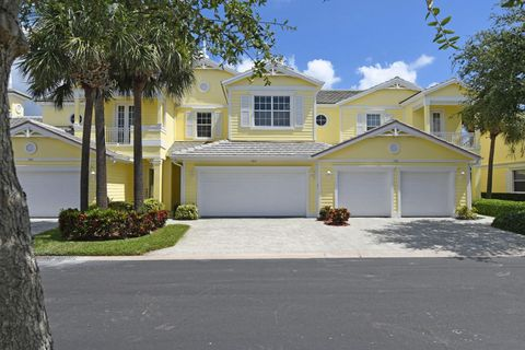 Houses For Sale South Hutchinson Island Fl