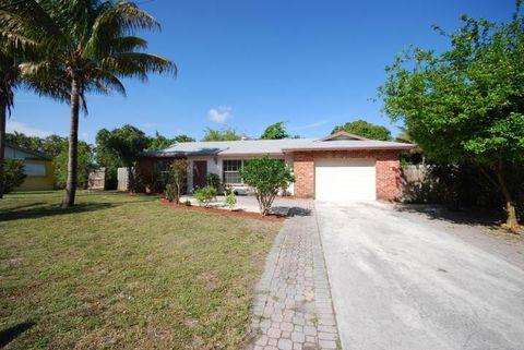 Photo of 1725 Boardman Ave, West Palm Beach, FL 33407