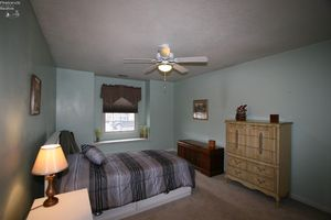 5101 W Waterberry Dr, Huron, OH 44839 - Bedroom