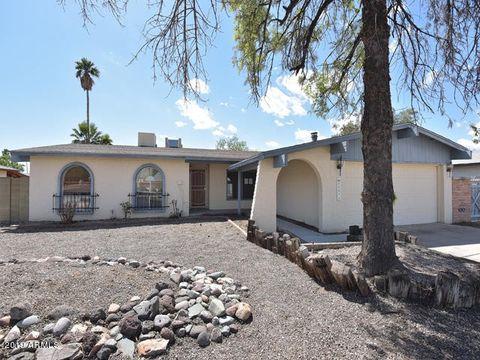 Photo of 11018 N 47th Ave, Glendale, AZ 85304