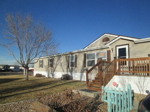 Erie Co Mobile Manufactured Homes For Sale Realtorcom