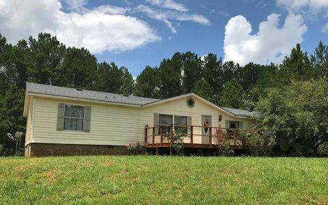 Photo of 853 Stansbury Mountain Rd, Copperhill, TN 37317