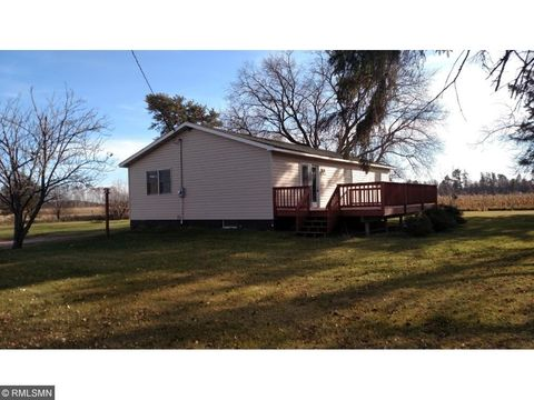 3890 16th Ave Sw, Pine River, MN 56474