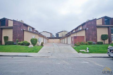 Bakersfield Ca Condos Townhomes For Sale Realtorcom