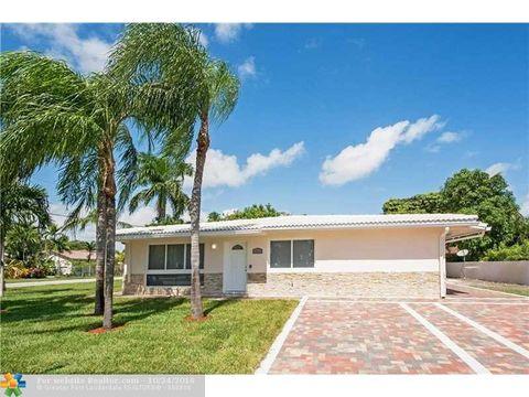 3200 Ne 27th Ave # 1, Fort Lauderdale, FL 33306