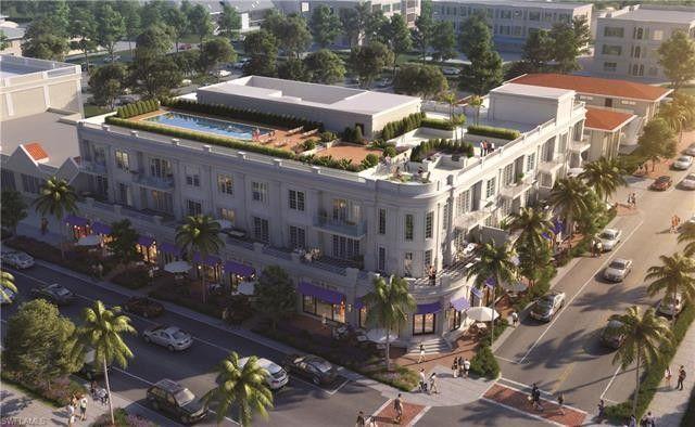 465 5th Ave S Unit 202, Naples, FL 34102