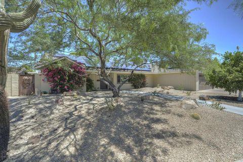 10016 N 28th Pl, Phoenix, AZ 85028