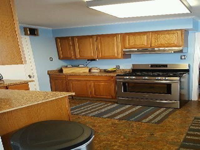 Best Kitchen Jamestown Ny Address