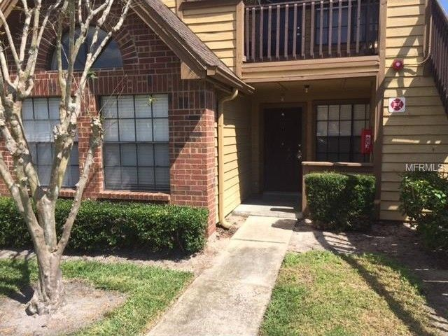 320 Black Oak Ct Apt 104 Altamonte Springs Fl 32701