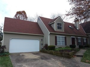 Homes For Sale Near Twinsburg Oh