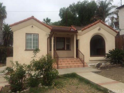 1423 W 3rd St, San Pedro, CA 90732