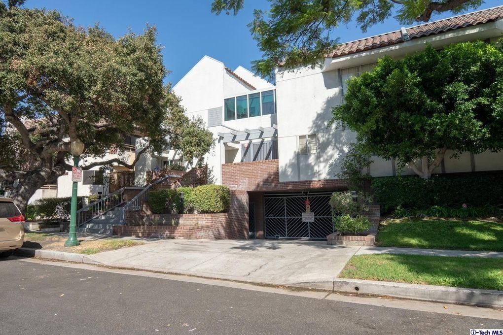 618 N Howard St Unit 112, Glendale, CA 91206