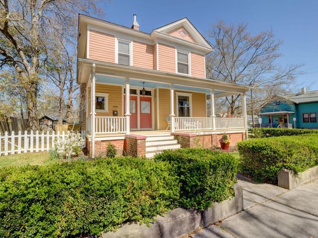 Homes For Sale On Wrightsville Ave Wilmington Nc
