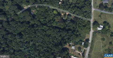 2560 Rio Mills Rd, Earlysville, VA 22936