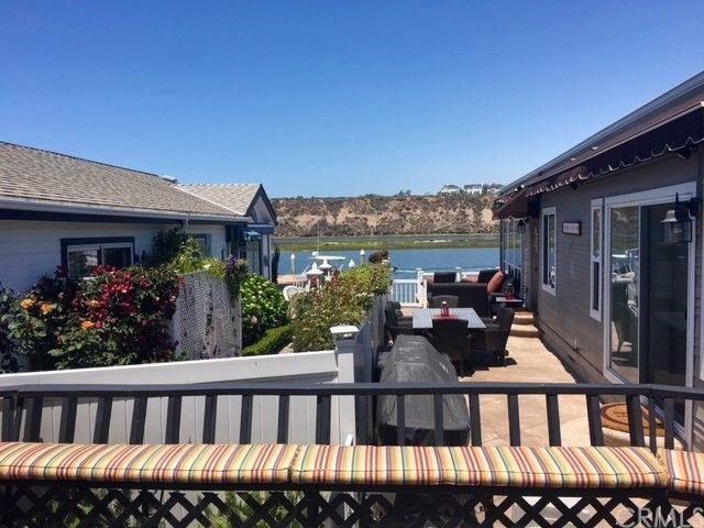 Saratoga Newport Beach Ca