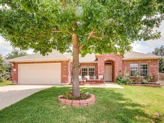 2404 Elkhorn Ranch Rd, Leander, TX 78641