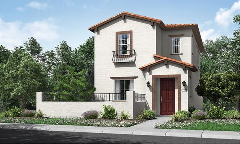 Photo of 2125 Pleasant Grove Blvd, Roseville, CA 95747