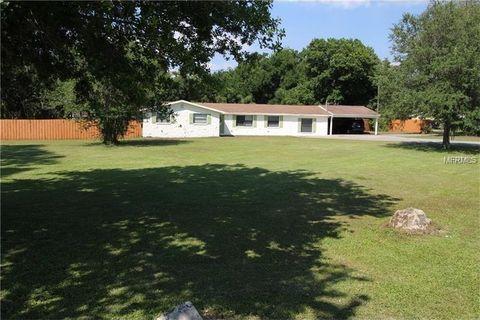 11802 Mc Mullen Loop, Riverview, FL 33569