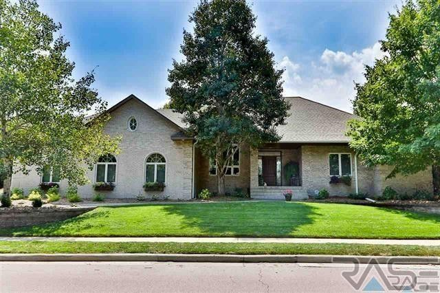 3561 S Spencer Blvd, Sioux Falls, SD 57103