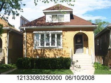 4240 N Oriole Ave, Norridge, IL 60706