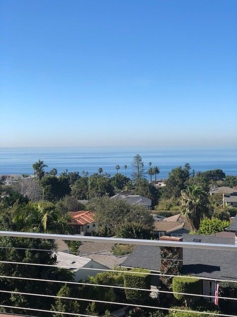 5831 Folsom Dr, La Jolla, CA 92037
