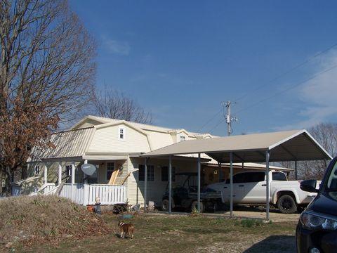 Photo of 2906 W Firetower Rd, Hardy, AR 72542