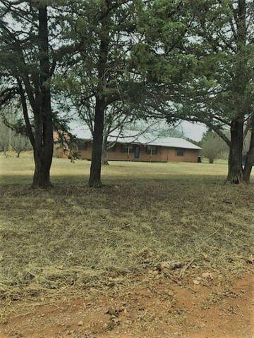Photo of 10206 W Texaco, Perkins, OK 74059