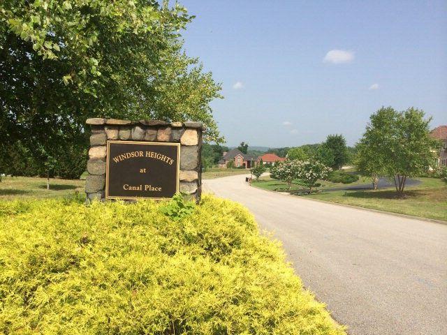 Shoreham Dr Lot 44 Danville, VA 24541