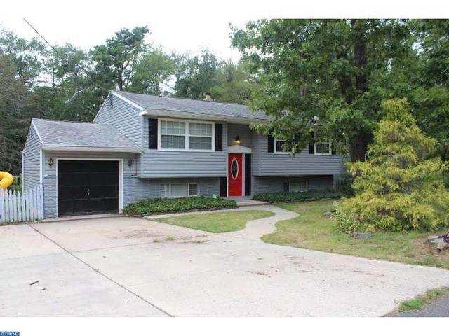 Delaware trl browns mills nj 08015 home for sale amp real estate