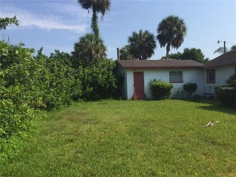 1016 70th Street Ct E, Palmetto, FL 34221