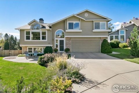 superior co recently sold homes
