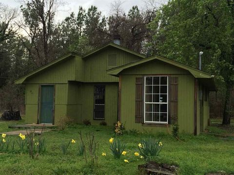 page 16 texarkana tx real estate homes for sale