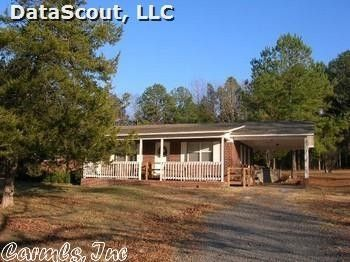 220 Narrows Dr, Greers Ferry, AR 72067