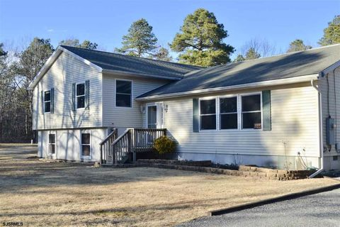 Photo of 7517 Woodbury Rd, Mays Landing, NJ 08330