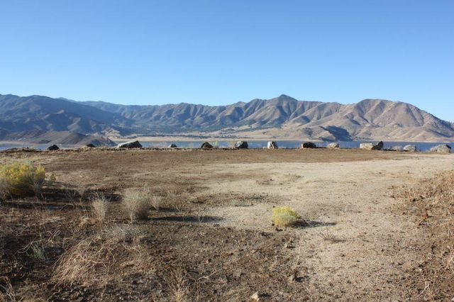 sierra way kernville ca 93238 land for sale and real estate listing