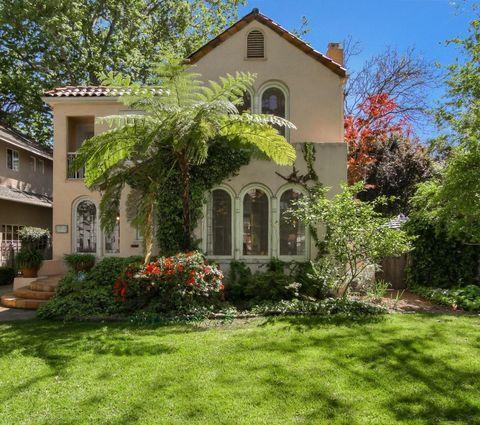 Homes For Sale near Crocker/Riverside Elementary School - Sacramento ...