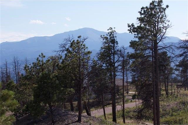 13095 darr dr colorado springs co 80908 land for sale and real estate listing