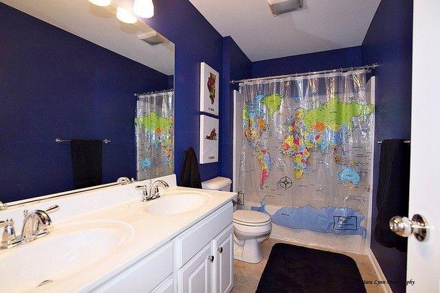 Bathroom Remodel Yorkville Il 1103 redwood dr, yorkville, il 60560 - realtor®
