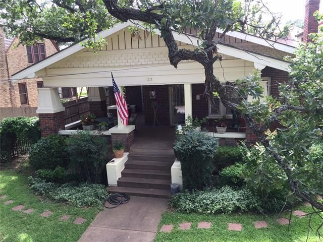 historic homes for sale mineral wells tx travelout co uk u2022 rh travelout co uk