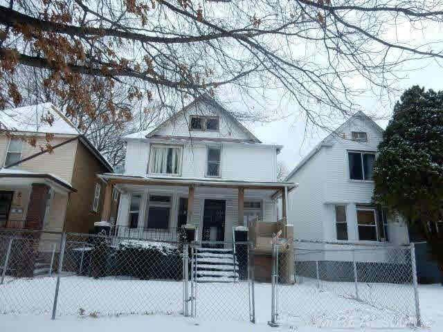 5042 iroquois st detroit mi 48213 home for sale and real estate listing