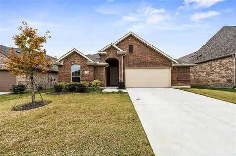 Photo of 2314 Independence Dr, Melissa, TX 75454