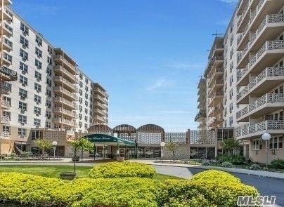 Long Beach Ny Real Estate Taxes