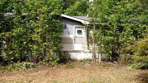 Photo of 5846 Highway 57, Macon, GA 31217